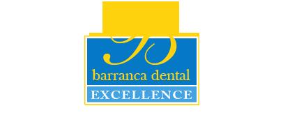 Barranca Dental - An Irvine Tradition of Dental Excellence